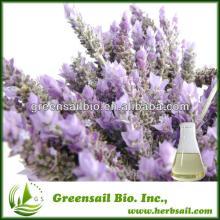 Organic 100% Lavender Essential Oil(CAS NO. 8000-28-0)