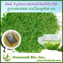 2014 Natural health herbal tea/Gynostemma tea