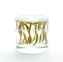 Nonpareil Bai Hao Organic Silver Needle White tea