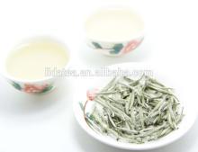 Fuding White Tea Organic Bai Hao Yin zhen
