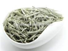 Fujian White Tea Organic Bai Hao Yin zhen