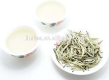 Slimming Bai Hao  Yin   Zhen , Yunnan White Tea