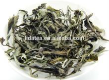 Premium Bai Mu Dan, White Peony Tea,White tea