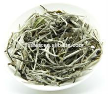 Superior Bai Mu Dan, White Peony Tea,White tea