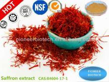 Best price kashmir saffron extract ,spanish saffron extract , saffron buyers,welcome you inquiry