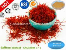 Hot sale saffron extract , saffron seed extract , welcome you inquiry