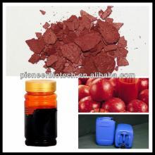 organic natural fresh tomato  lycopene  oil in bulk supply