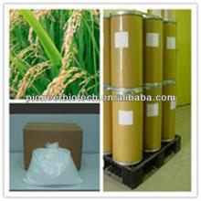 High quality Sugar cane Policosanol(Octacosanol),CAS NO 557-61-9