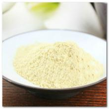 Ginseng Powder For Ginseng Drink 80-300 mesh