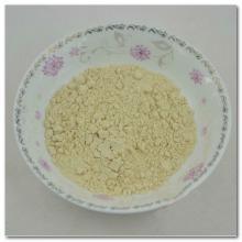 Instant ginseng tea powder