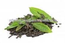 2014 green tea / all kinds of teas/green tea