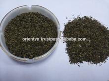 Good quality Thai Nguyen green tea