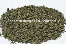 Vietnam BT high quality green tea