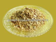 Infant Sugar-free Raw Oatmeal Cereal A
