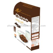 Choco Biscuit Sprouted (Box)