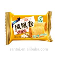 delicious and healthy baby biscuit for wholesale