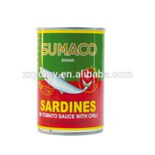 fish food best canned sardine recipes in tomato sauce