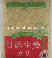 1kg Nature Sushi Ginger