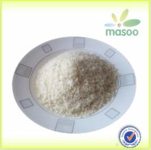 2014 Newest product-China Dry Bread Crumbs White