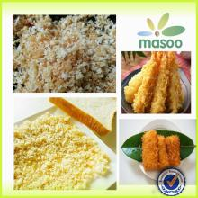 bulked dry white/yellow breadcrumbs in bread, good quality