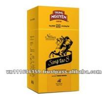 Trung Nguyen coffee No-8