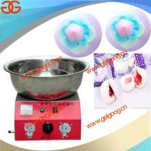 Cotton Candy Maker|Electric Marshmallow Machine|Mini Cotton Candy Machine
