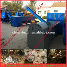 Automatic  mushroom  bagging machine/ mushroom  bag filling machine/ mushroom  growing bag filling machine