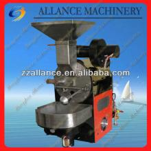 coffee roaster suppliers,exporters on 21food com