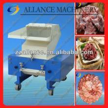 171 Competitive  price  cow  bone  crusher machine