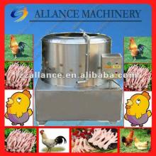 45 Chicken feet paws  poultry   cleaning   machine