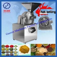 professional  industrial   supply  black pepper grinder