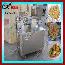 Hot Selling  Automatic   Samosa   Making  Machine/ Dumpling  Making  Machine/Pelmeni Spring Roll Machine