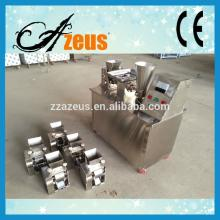 Mulifunction Samosa making machine/empanada machine/ dumpling machine
