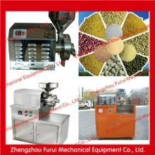 pulverizer plant /micro powder pulverizer /cocoa pulverizer