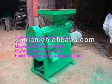 big capacity yellow corn grits milling machine