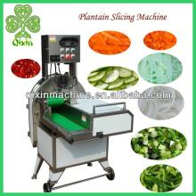 Multifunctional Plantain Slicing Machine for sale