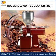 mini cocoa bean powder grinding machine/ coffee bean grinder / coffee grinding machine for sale