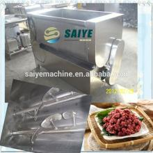 Stainless Steel Industrial  Meat   Mixer