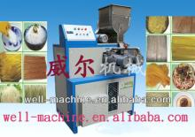 Best fans machine/big rice noodles machine/use rice noodle machine/low cold noodle machine