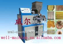 Multifunctional Guilin rice noodle machine