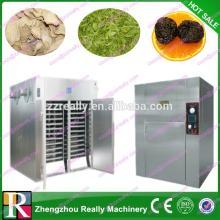 High Efficiency Freeze Dryer Price/Food Freeze Dryer Price/Fruit Drying Machine