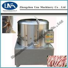 automatic   chicken   feet   processing   machine