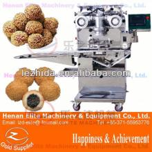PLC multifunction Automatic mung bean encrusting machine