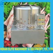 Hot selling high efficinecy  chicken   feet   machine  price