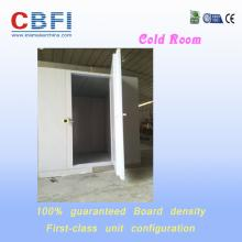 LG Brand Accessories Commercial Cold Room Door for Sale