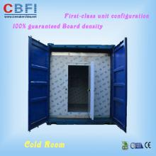 Use for Frozen Food Storage Container Cold Room for Meat
