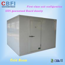 40ft Containerized Room  Used  Container Cold Room for Sale
