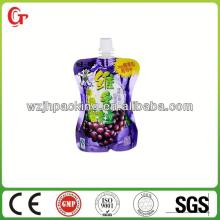 2014 new arrival  packaged   coconut   water