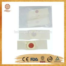 free samples kangdi corn starch for gypsum plaster board