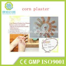 oem manufacture corn starch for making  gypsum   board
